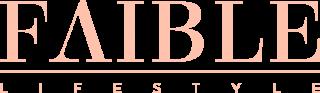 Logo1_Transparent